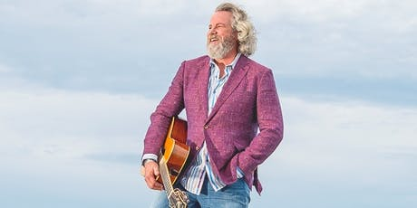 Robert Earl Keen- Countdown to Christmas tickets