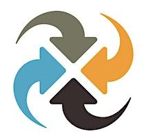 Le Cercle finance du Québec logo