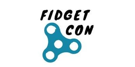 FidgetCon  tickets