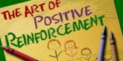 "March 2nd ""Positive Reinforcement"" (Session 2)"