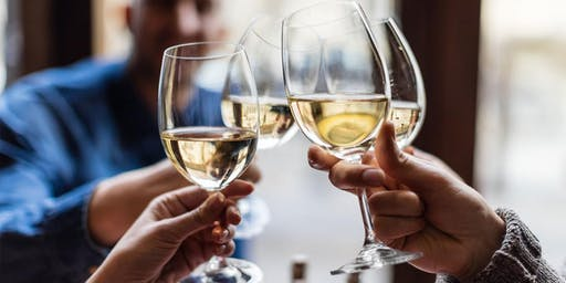 Chardonnay Tasting Class