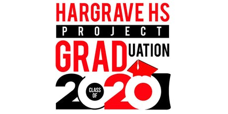 How To Pay For College Without Going Broke - Hargrave High School Fundraiser tickets