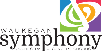Premium Season Tickets-Waukegan Symphony Orchestra & Concert Chorus