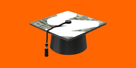Managing Federal Student Loan Repayment  tickets