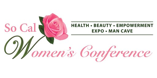 SoCal Women's Conference