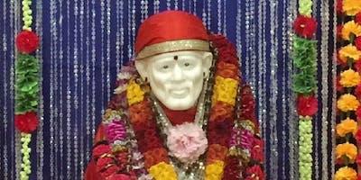 Shirdi Sai Maha Parayan (Parayanam)