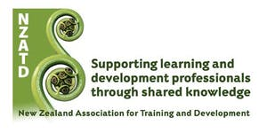 NZATD National Sept Webinar Series 'Learning in the...