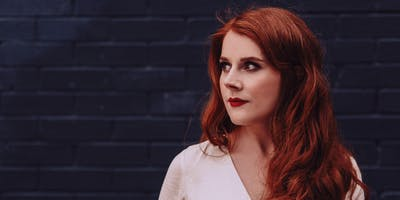 Hannah Rarity - 2018 BBC Young Traditional Musician of the Year
