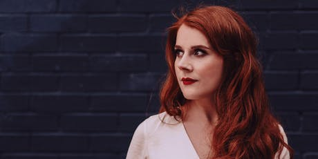 Hannah Rarity - 2018 BBC Young Traditional Musician of the Year tickets