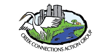 CCD 2019 - Site 14: Stevens Creek