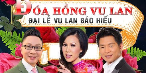 Doa Hong Vu Lan