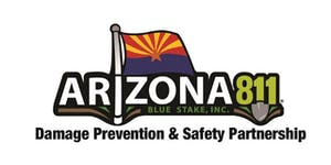 2019 North Phoenix Damage Prevention & Safety Seminar