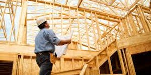 New Construction Home Building & Buying Process -...