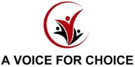 An evening with CHRISTINA HILDEBRAND: Founder of A VOICE FOR CHOICE tickets