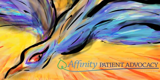 Affinity Bio Partners' Rising from the Ashes: Collaborations within the Medical Cannabis and CBD Industries