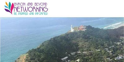 Byron Bay Networking Breakfast - 5th. September, 2019