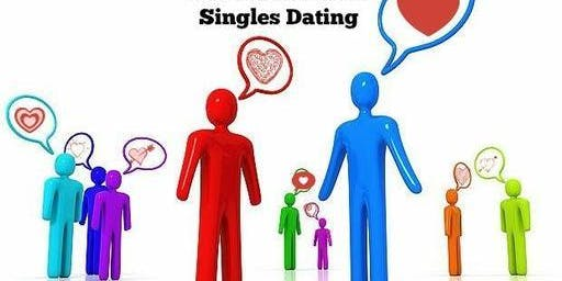 Long Island Singles Love Debate Discussion/Mingle