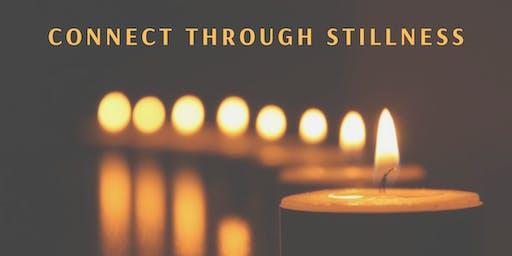 Candlelight Yin Yoga