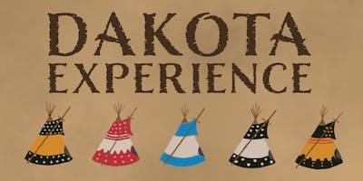 Dakota Experience East