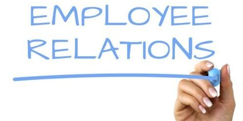 AUCKLAND: Employment Relations Act - update on performance management