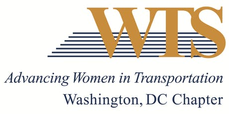 """Safety and Mobility for All"" – Is Transportation Gender-Neutral? tickets"