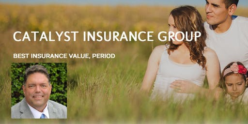 New Product Coming to Arizona-THE BEST HEALTH INSURANCE VALUE IN AMERICA!