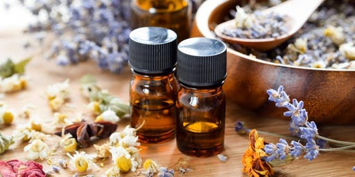 Building Your doTERRA Business