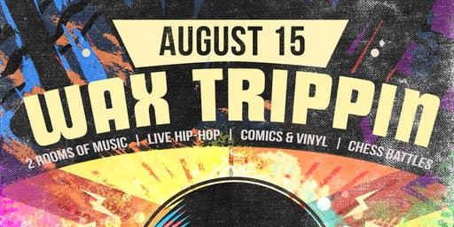 Oakland, CA Hip Hop Events | Eventbrite