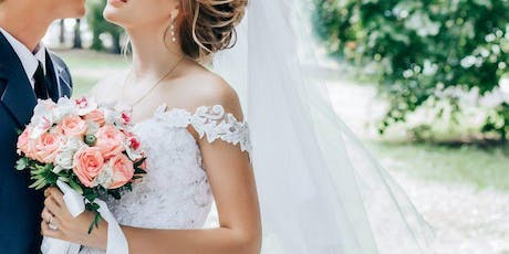 Bride to Be & Wedding Expo tickets
