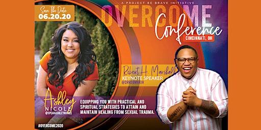Overcome Conference 2020
