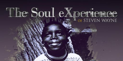 The Soul eXperience Official Album Release Event