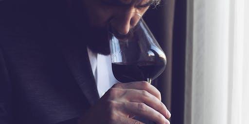 Wine Century Club #4