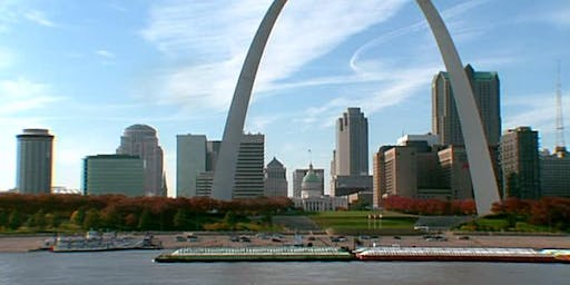 Green Biz Briefings Luncheon Series:  Mississippi River Business Benefits