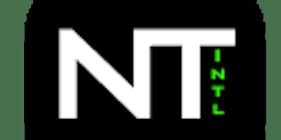 NTI-Avon Business Networking Meeting