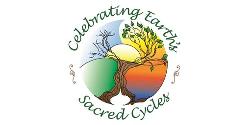 Spring Equinox - Celebrating Earths Sacred Cycles