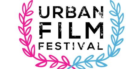 Urban Film Festival Masterclasses tickets