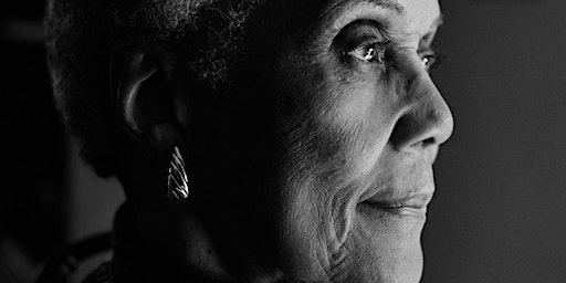 Mindful Aging - Spirituality, Gratitude, Resilience