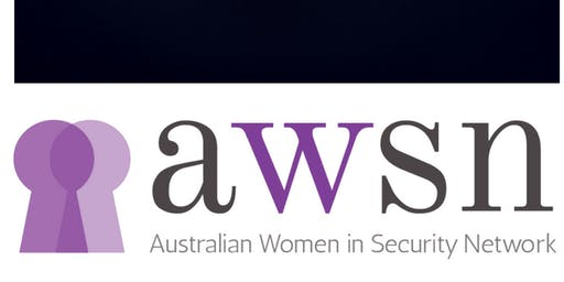 The Next Generation of Security Professionals - Jessica Williams at AISA
