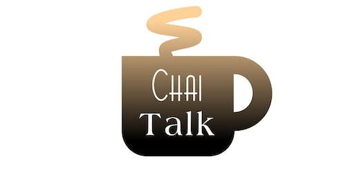Chai Talk Women