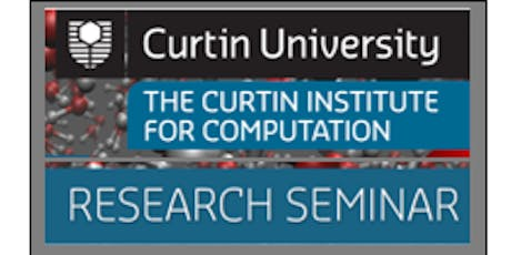 Improving the Success of Your Supercomputing Applications tickets