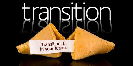 TRANSITION TO PRACTICE SEMINAR tickets