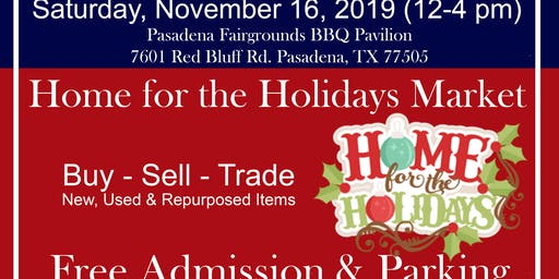 Christmas Events Houston 2019.Houston Tx Christmas Events Eventbrite