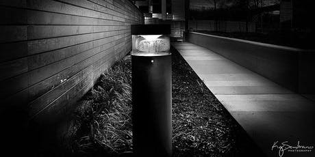 Balance and Light: Urban Landscape  Photography Lecture and Digital Exhibit tickets