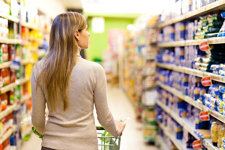 Imagen de Curso Global Standard for Food Safety Issue 8