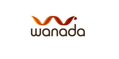 WANADA Annual General Meeting (AGM) + Sector Forum tickets