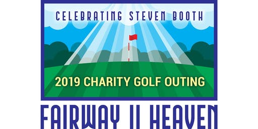 Fairway II Heaven 9.28.19