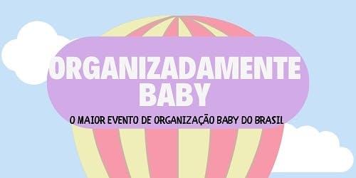 ORGANIZADAMENTE BABY