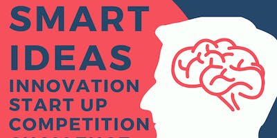 SMART IDEAS AWARDS & ACCOLADES NIGHT - University of Canberra Students