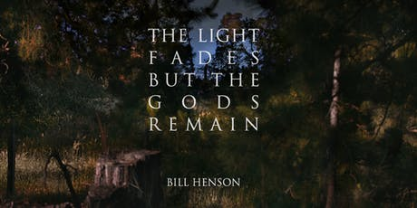 MGA Professional learning for teachers: Bill Henson and narratives tickets