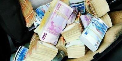 Offre de prêt entre particuliers honnêtes - petite annonces Belgique